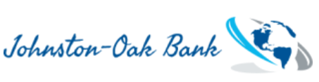 Johnston-Oak Bank